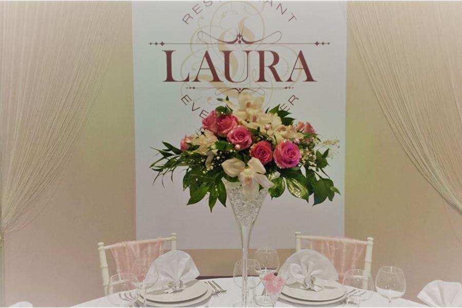 Laura Catering
