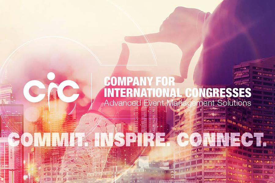 Company for International Congresses
