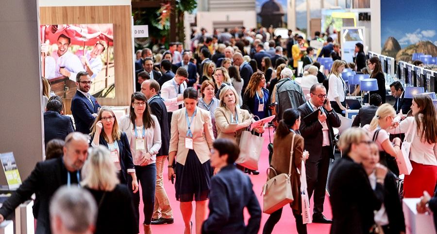 Meet us at IMEX Frankfurt, 21-23 MAY, 2019 | Bulgarian Convention Bureau