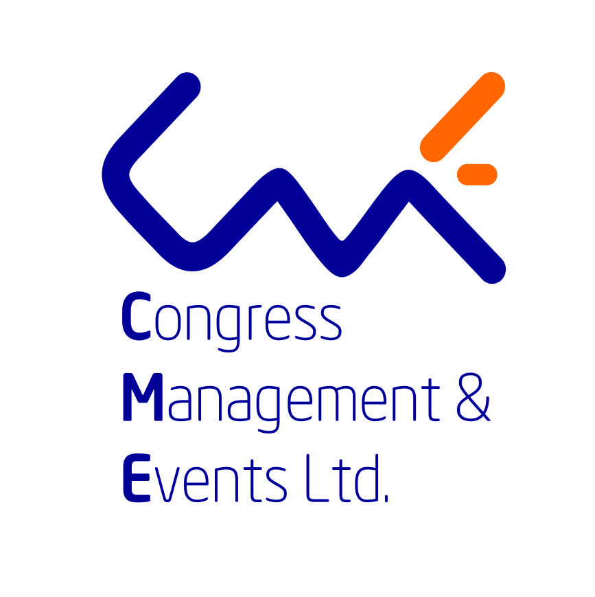 Congress Management and Events